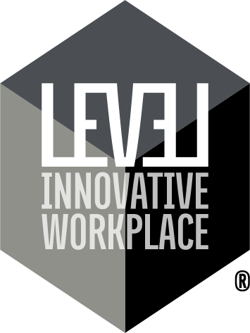 : : : Bienvenue sur LEVEL Innovative Workplace : : :